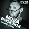 Logo of the podcast Radio Nova - Nova Book Box