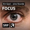 Logo of the podcast Focus