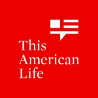 Logo du podcast This American Life