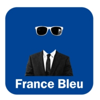 Logo of the podcast Les Experts de France Bleu Lorraine Nord