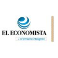 Logo of the podcast El Economista Radio