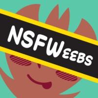 Logo du podcast Not Safe For Weebs