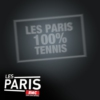 Logo du podcast Les Paris RMC 100% Tennis