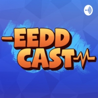 Logo of the podcast eeddcast