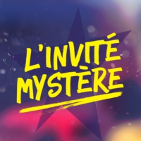 Logo of the podcast L'invité mystère