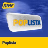 Logo of the podcast Poplista