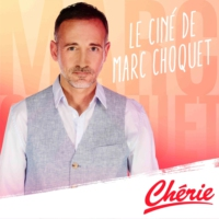 Logo of the podcast Le ciné de Marc Choquet - 1er novembre 2017