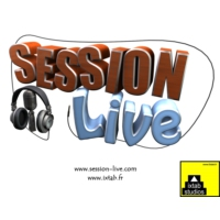 Logo of the podcast SeSsIoN-LiVe, Les podcasts