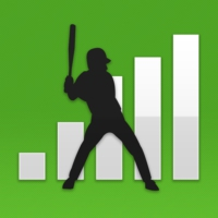 Logo of the podcast FanGraphs Baseball