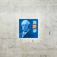 Logo of the podcast Helmholtz.Schongewusst #195
