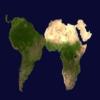 Logo du podcast Brasil-África