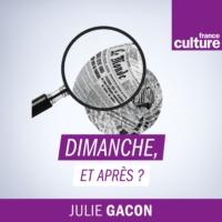 Logo du podcast Crise des migrants : la solution se trouve-t-elle en Libye ?