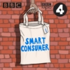 Logo du podcast Smart Consumer