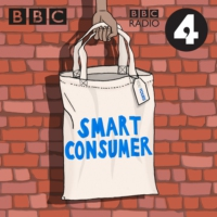 Logo of the podcast Smart Consumer