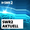 Logo of the podcast SWR2 Aktuell