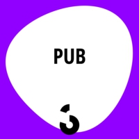 Logo of the podcast Couleur3 - PUB