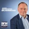 Logo du podcast BFM Business - Chronique de Jean-Marc Daniel