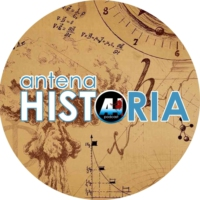 Logo of the podcast 35 Octavio, Antonio y Actium - Relatos Históricos