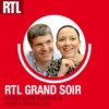 Logo of the podcast RTL Grand Soir