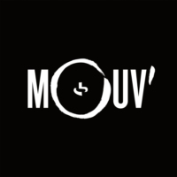 Logo du podcast Mouv' Summer Mix : Nelly, Bhad Bhabie, Lil Pump, Nio Garcia...