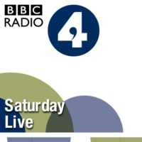 Logo du podcast Lucy Worsley and Brian Conley