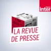 Logo du podcast France Inter - La revue de presse