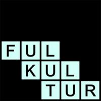 Logo du podcast Fulkultur