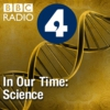 Logo of the podcast In Our Time: Science