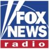 Logo du podcast FOX News Radio Newscast