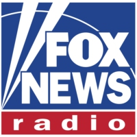 Logo of the podcast FOX News Radio Newscast