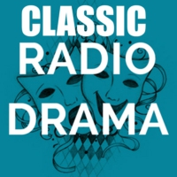 Logo du podcast Academy Award Theater-The Maltese Falcone