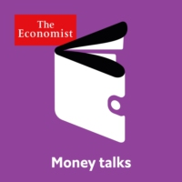 Logo du podcast Money Talks: Coronanomics
