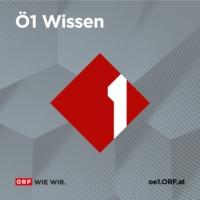 Logo du podcast Ö1 Wissen aktuell