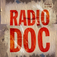 Logo of the podcast NTR/VPRO | Radio Doc - Podcast
