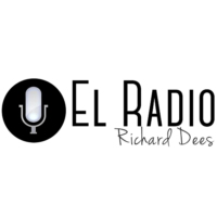 Logo of the podcast El Oro de Zadar. El Radio 1.510. 04/12/2018