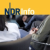 Logo of the podcast NDR Info - Redezeit