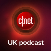 Logo of the podcast CNET UK podcast 519: Filtering facts with BBC's QI's chief Elf