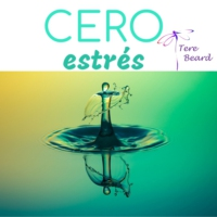 Logo of the podcast CEROestres podcast