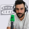 Logo of the podcast La Brújula del Deporte