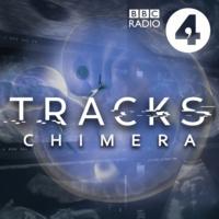 Logo of the podcast Tracks