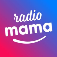 Logo du podcast Radio Mama