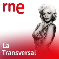 Logo of the podcast La transversal - Y La Transversal se despide - 30/08/10