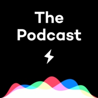 Logo du podcast 200: Best of The Podcast