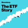 Logo of the podcast The ETF Story