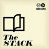 Logo du podcast Monocle 24: The Stack