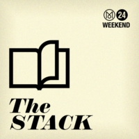 Logo of the podcast Monocle 24: The Stack