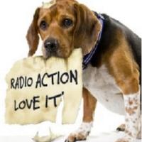 Logo of the podcast Donald Roberts (McEachern)'s tracks