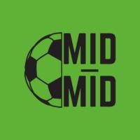 Logo du podcast MID-MID