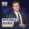 Logo of the podcast Intégrale Bourse