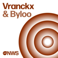 Logo du podcast Vranckx & Byloo